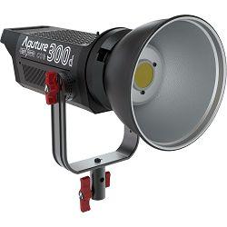 Aputure Light Storm LS-C300d (V-mount) LED video light C300D CRI95 kontinuirana rasvjeta
