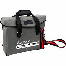 Aputure Light Storm Messenger Bag torba za LED panel video rasvjetu