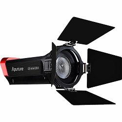 Aputure LS-mini 20d Fresnel Light profesionalna LED video rasvjeta za snimanje (bulk)