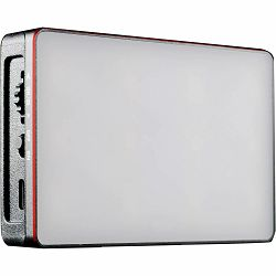 Aputure MC RGBWW light Video LED panel rasvjeta