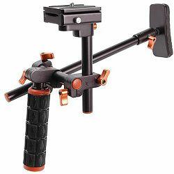 Aputure MR-V1 MagicRig HDSLR bracket stabilizator za kameru i DSLR fotoaparat