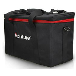 Aputure Photography bag torba za video LED panele (40x20x26cm)