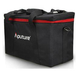 Aputure Photography bag torba za video LED panele (40x20x26cm)