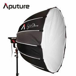 Aputure Softbox Light Dome 90cm