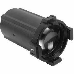Aputure Spotlight Mount Lens 36