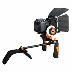 Aputure V-Rig MR-V2 stabilizator za kameru i DSLR