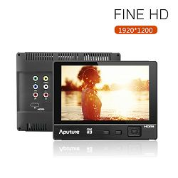 Aputure VS-1 FineHD LCD 7,02