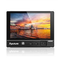 Aputure VS-2 FineHD LCD 7,02