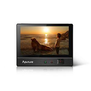 Aputure VS-2 LCD monitor 7