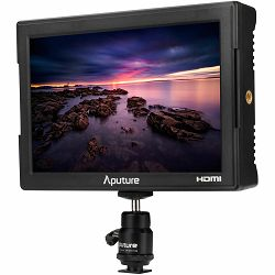 Aputure VS-5 LCD Field Monitor 7