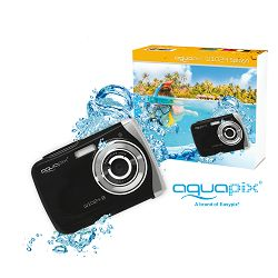 Aquapix W1024-B