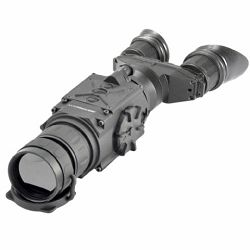 Armasight Helios 336 3-12x42 (60Hz) Thermal Imaging Binooculars termovizijski dalekozor