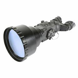 Armasight Helios 336 HD 5-20x75 (60Hz) Thermal Imaging Binooculars termovizijski dalekozor