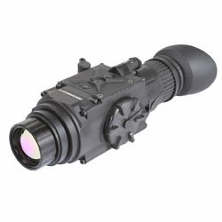 Armasight Prometheus 336 2-8x25 (60Hz) Thermal Imaging Monocular termovizijski dalekozor