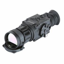 Armasight Prometheus 336 3-12X42 (60Hz) Thermal Imaging Monocular termovizijski dalekozor
