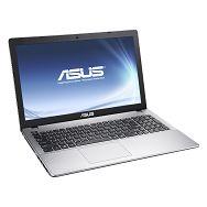 Asus K550LAV i3/4GB/HDD1TB/IntHD/15.6