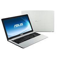 Asus X550CC 2117U/4GB/HDD750GB/GT720M/bijel