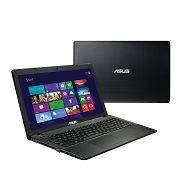 Asus X552LAV i3/4GB/HDD1TB/IntHD/15.6