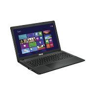 Asus X551MA N3520/4GB/HDD1TB/ 15.6