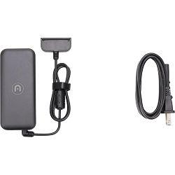 Autel EVO II Battery Charger punjač baterije za dron
