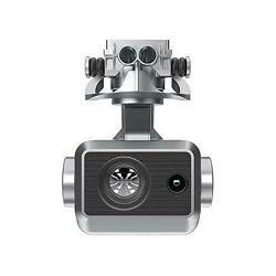 Autel EVO II Dual (320) Gimbal Camera za dron