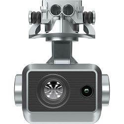 Autel EVO II Dual (640) Gimbal Camera za dron