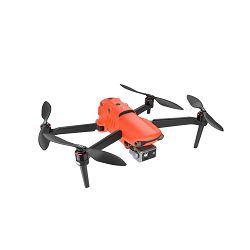 Autel EVO II Dual Rugged Bundle (320) dron