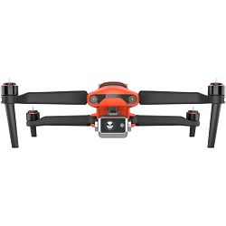 Autel EVO II Dual Rugged Bundle (640) dron