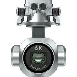 Autel EVO II Pro Gimbal Camera za dron