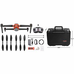 Autel EVO II Pro Rugged Bundle dron