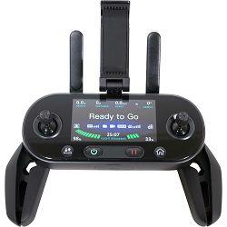 Autel EVO II Remote Control daljinski upravljač za dron