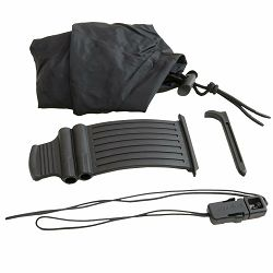 B-Grip Adventure basic Kit including Raincover (140-N)