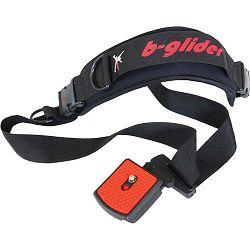 B-Grip B-Glider strap remen za fotoaparat (149)