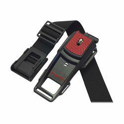 B-Grip EVO basic Kit Camera Belt Grip (140)