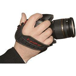 B-Grip handgrip with QRP (144)