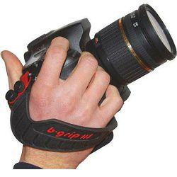 B-Grip handgrip without QRP (143)