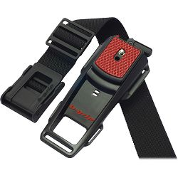 B-Grip replacement belt (146)