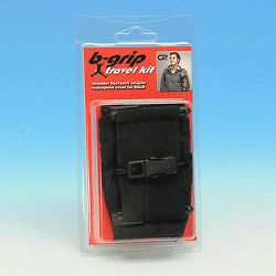 B-Grip Travel Kit (141)
