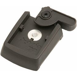 B-Grip tripod adapter without QRP (142)