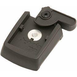 B-Grip tripod adapter without QRP (142)
