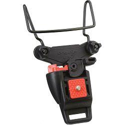 B-Grip UNO Multipurpose Camera Holster (140-U)