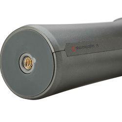 Benro 3XS Phoneographer P1 3-Axis Smartphone Handheld Gimbal Stabilizer stabilizator za mobitel (P1GRY)