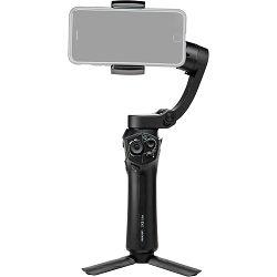 Benro 3XSLite X Series 3-Axis Smartphone Handheld Gimbal Stabilizer stabilizator za mobitel (3XSLITE)