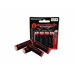 Berenstargh 4xAA 2700mAh 3.24Wh 1.2V Ni-Mh Mignon punjive baterije (11896)