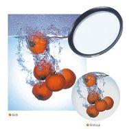 BestShot Cirkularni polariz. filter M52