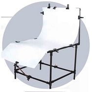 Weifeng ST01 fotografski stol 60x130cm Shooting Table Set