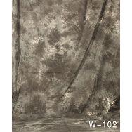Weifeng W102 Photo pozadina Grey 3mx5m
