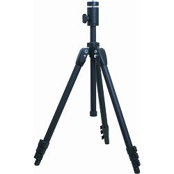 Bilora 499-N Digi Pod Super 137cm 0.5kg stativ za fotoaparat tripod (499-N)