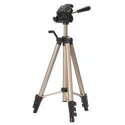 Bilora Action Line Eco II 113cm 0.5kg stativ za fotoaparat (263)