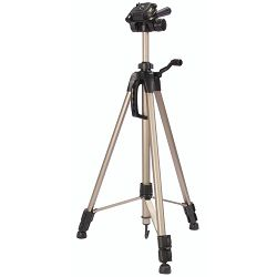 Bilora Action Line Eco II Standard 157cm 1.5kg stativ za fotoaparat (264)